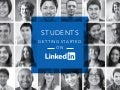 Students: Getting Started on LinkedIn