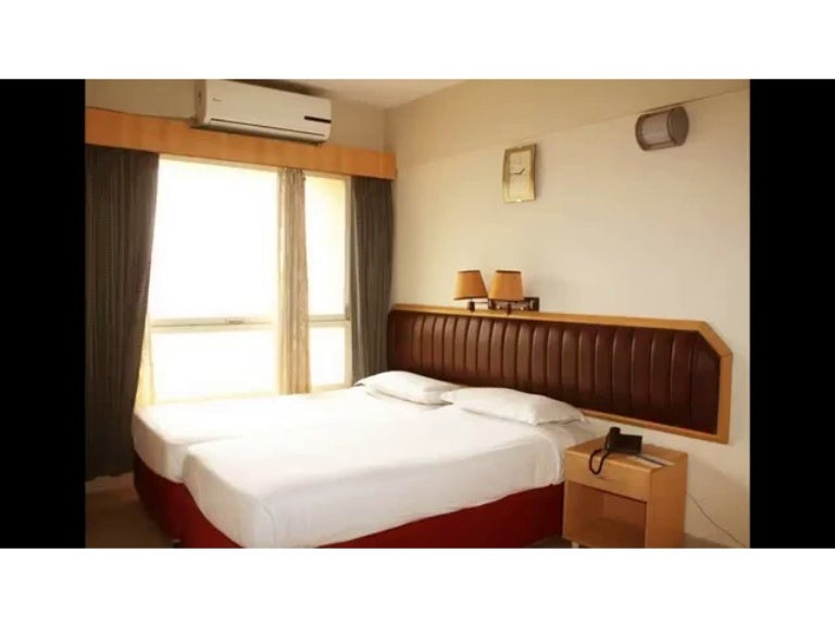 Service apartments in Mumbai - pajasaapartments.co.in