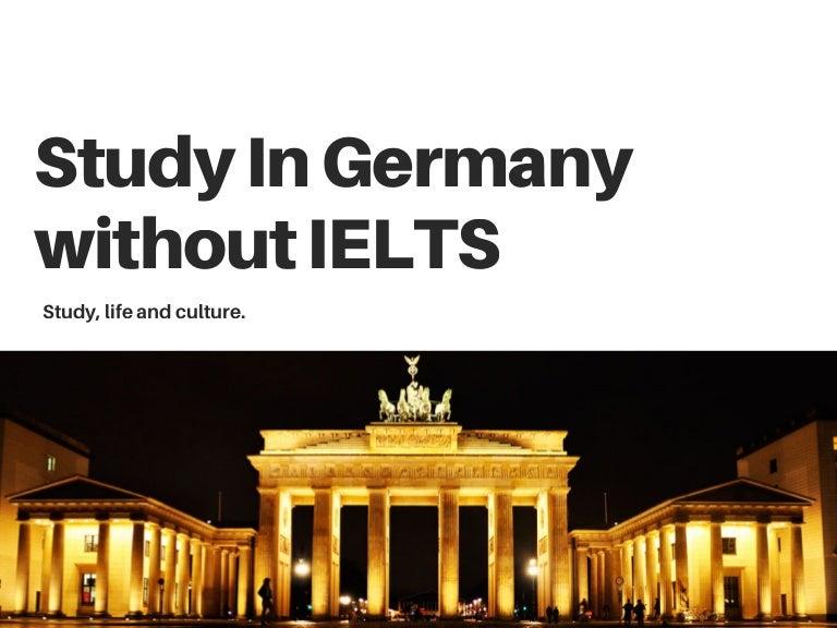 IELTS Band Score - How to calculate IELTS Score & Marking ...