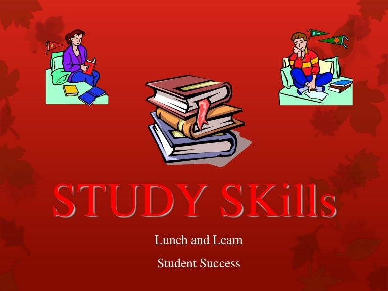tertiary study skills Secondary school study tertiary study the timetable accounts for every hour of the school day lectures and tutorials take up part of the day you must plan your own long and short term timetables.