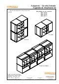 Manual da caixa acústica mackie th 15 a (português)