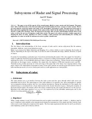 Top    ideas about Best Engineering Resume Templates   Samples on     AM  LLC