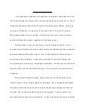 meaning of success success definition essay