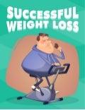 successfulweightloss 211003071639 thumbnail 2