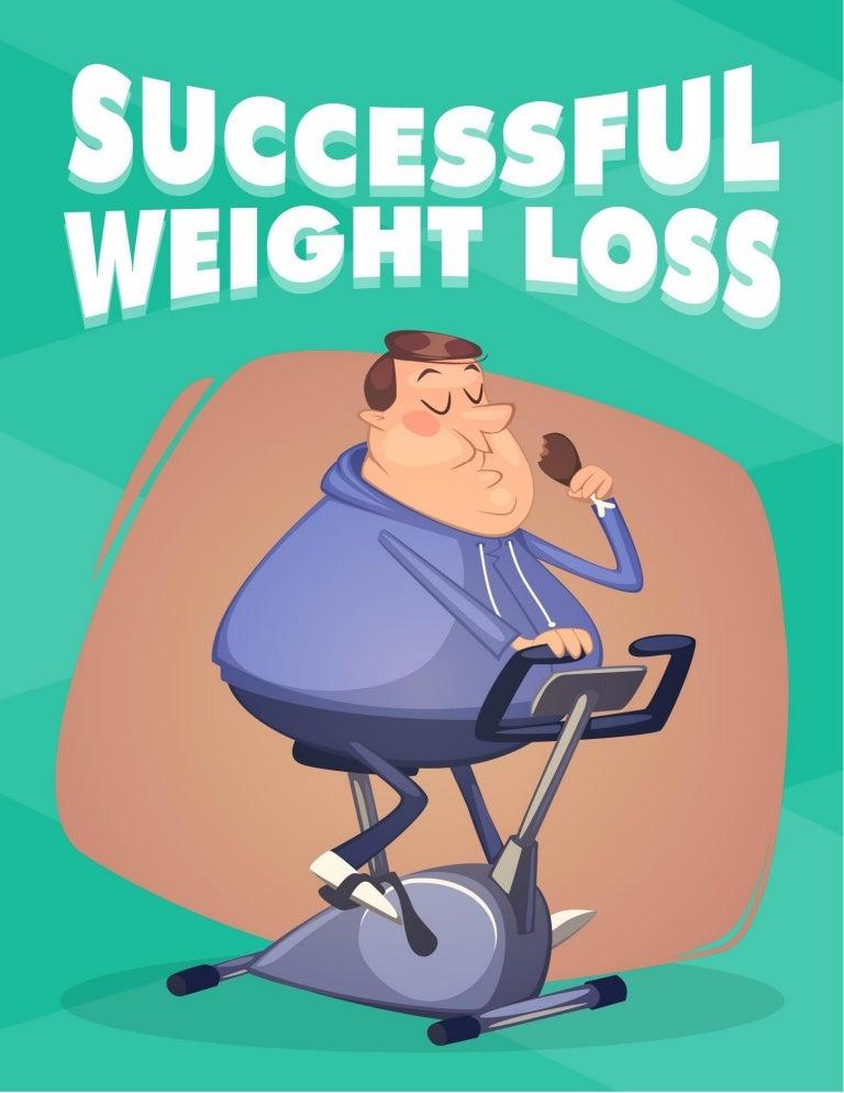 successfulweightloss 211003071639 thumbnail 4