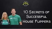 Success Path's 10 Secrets Of Successful House Flippers