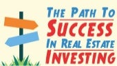 The Path To Success In Real Estate Investing