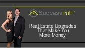 Success Path Shares The Upgrades That Make You Money