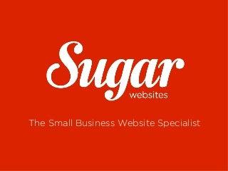 sugar baby websites
