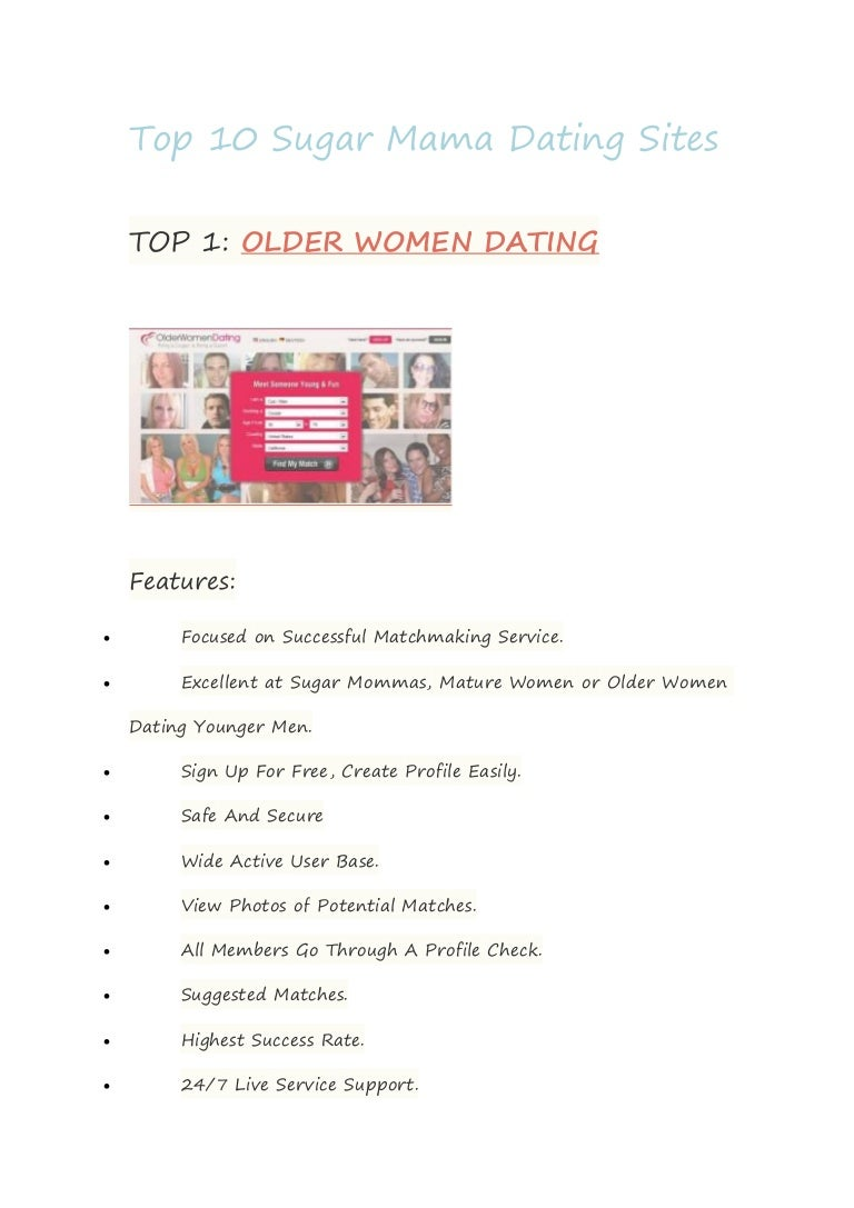 Online Dating Stats Onsugar Full Download