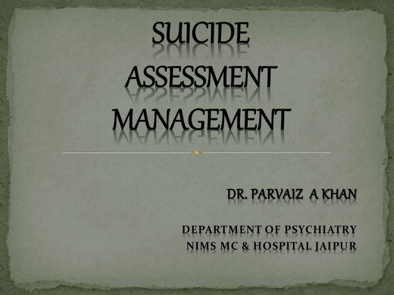 suicide term paper This research paper suicide and other 64,000+ term papers, college essay examples and free essays are available now on reviewessayscom autor: kassondralopez1 • february 9.