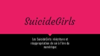 Orianne, 35 Ans De Epinay-sur-Seine Pour Rencontre Adulte Et Pour Relation Sans Lendemain