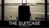 """The Suitcase""  Project Cloud QTR meeting presentation @ Disney/ABC"