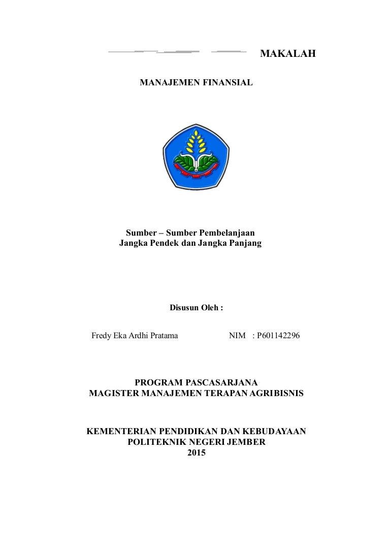 cara menukar opsi jangka pendek bitcoin indonesia/