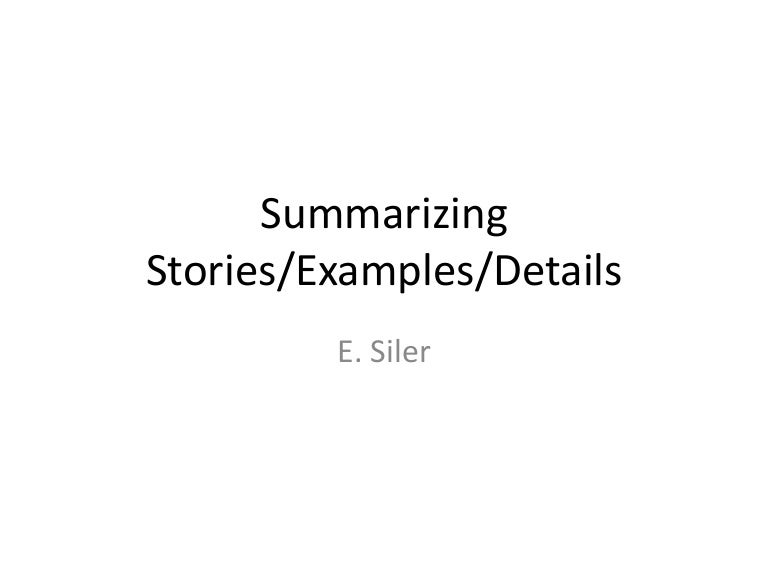summary of the story zita Summary by romaine moreton  the compelling and emotional story is evocatively told through the voice of zita wallace and that of her aunty aggie abbott zita.