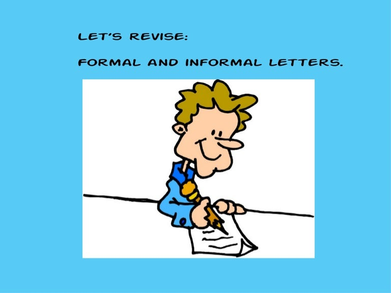 Letter writing givingasking for advice letters of complaint spiritdancerdesigns Images