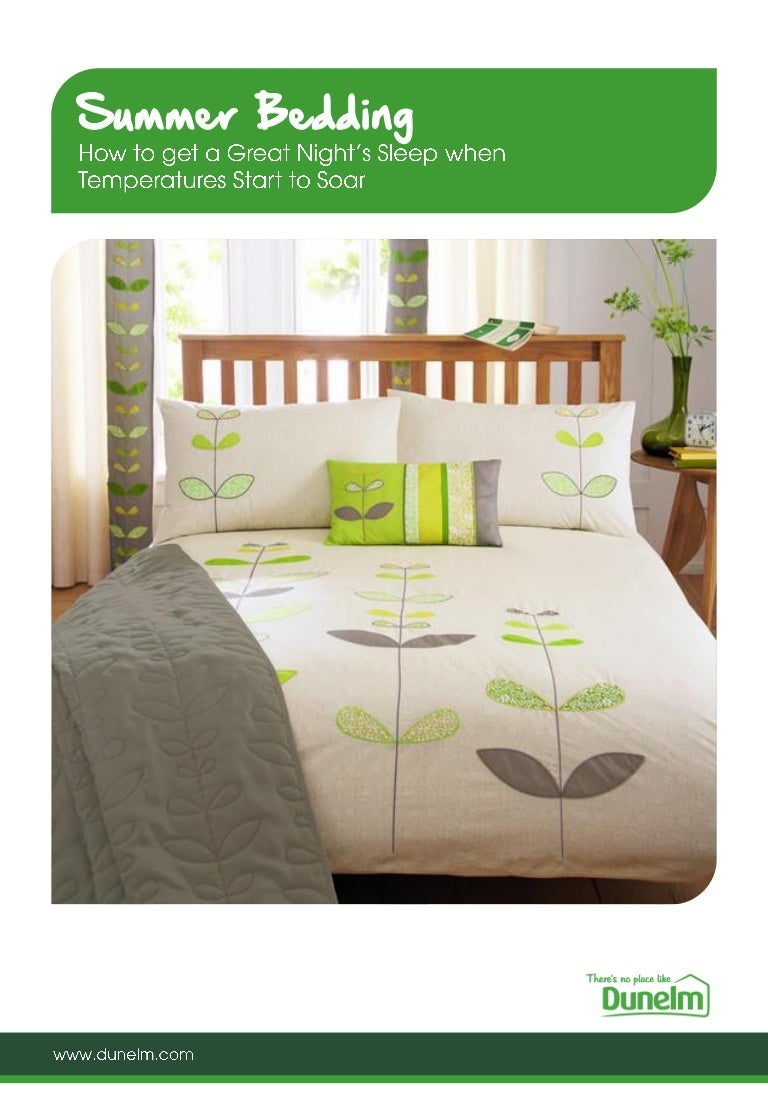 summer bed bedding lauren bedroom mcbride update master