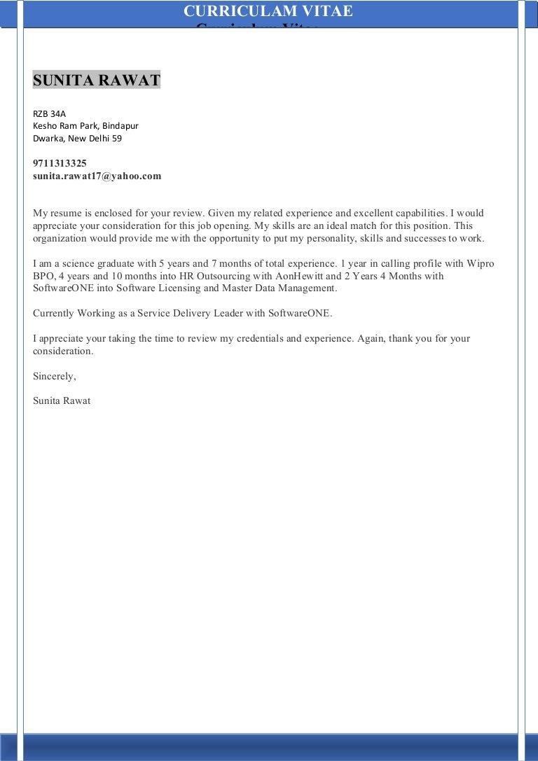 Master Data Management Resume Virtren Com
