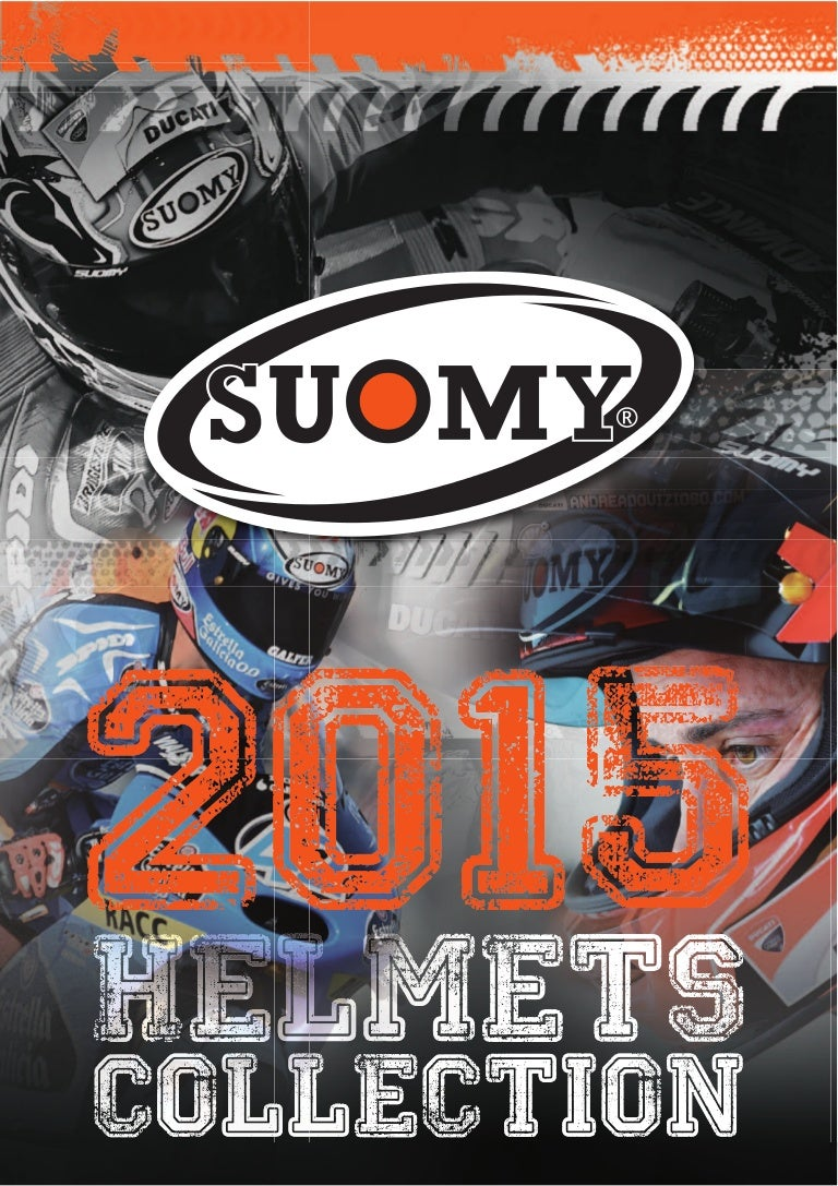Suomy APEX Helmet Replacement Face Shield with Iridium Mirror Chromed