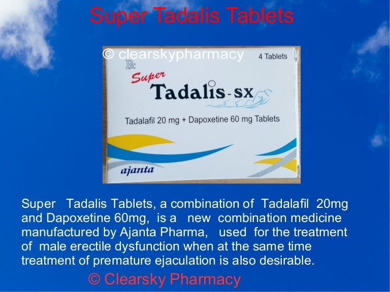 promethazine pills 100 mg