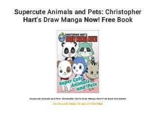 'how to draw manga' on SlideShare