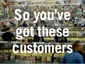 How to Inspire Word of Mouth through Customer Service