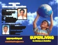 Superliving (concise edition) dr. shriniwas kashalikar