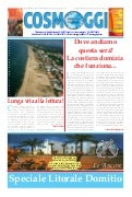Supplemento cosmoggi stampa 1