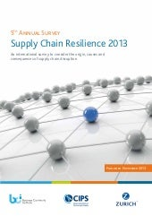 Supply chain-resilience-2013-en