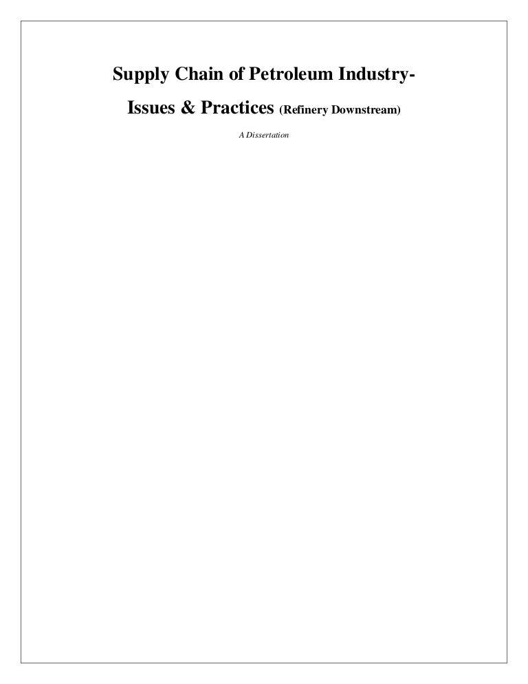 essay on formal written examination