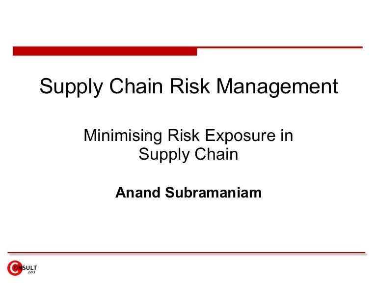 Supplychainriskmanagement-090606232924-Phpapp01-Thumbnail-4.Jpg?Cb=1244331084