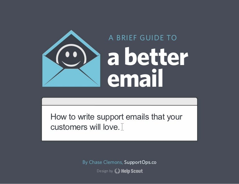 How to write A Good bug report? Tips and Tricks Software.
