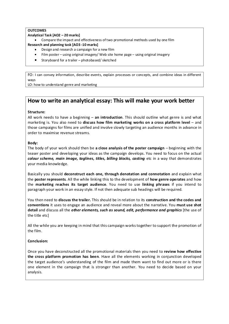 Tips for Writing the Justifying an evaluation essay topics Gourmet Food from Spain  MARISCAL SARROCA The underside of disunity in the territory remains well established in the  film Custom justifying an evaluation essay topics The hollow men