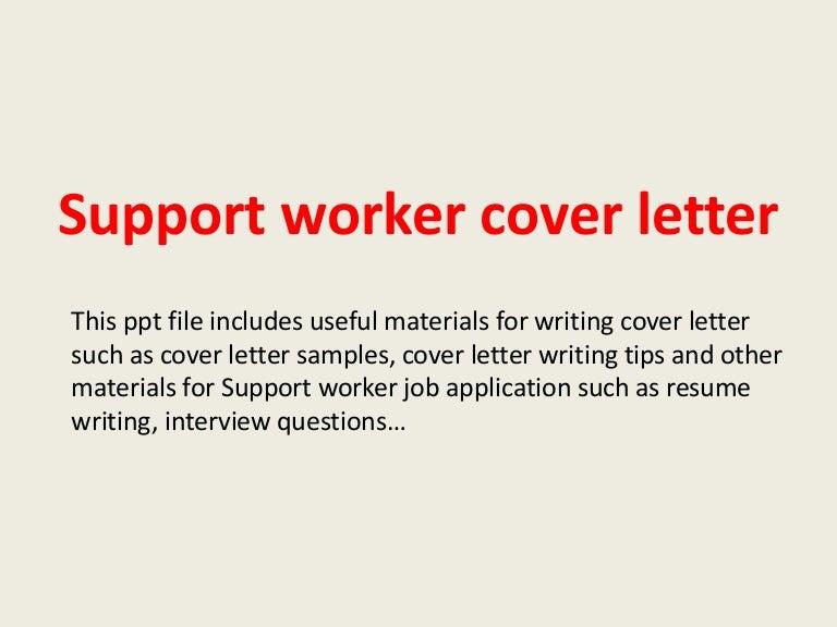 supportworkercoverletter-140228102147-phpapp01-thumbnail-4.jpg?cb=1393582937