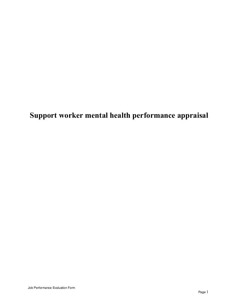 Supportworkermentalhealthperformanceappraisal-150527073640-Lva1-App6891-Thumbnail-4.Jpg?Cb=1432712239
