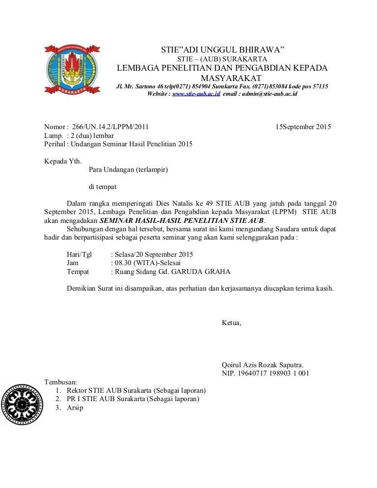 Surat undangan-ke-peserta-seminar-3