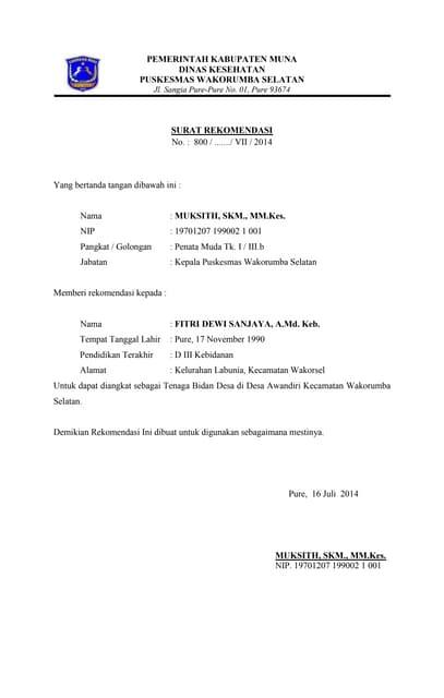 tembusan surat komnas ham 21 desember 2012 kepada walikota