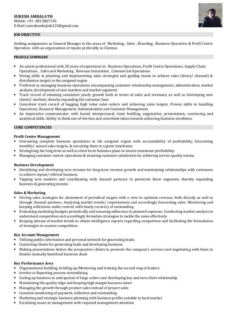 100 factory worker resume factory worker resume skills free