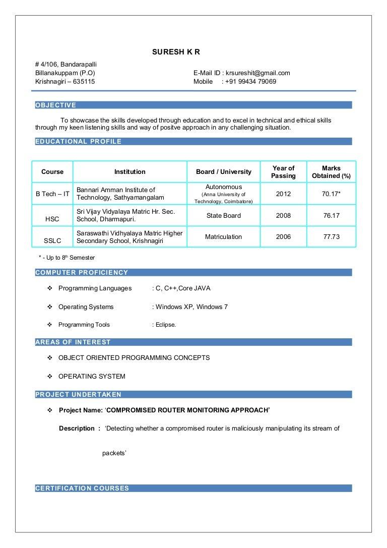 100 Core Java Resume Professional Civil Engineer Intern