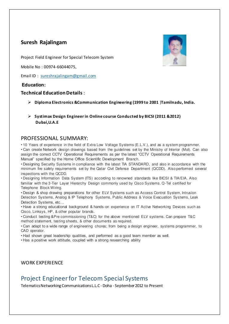 Great Gmail Id Resume Contemporary - Entry Level Resume Templates ...