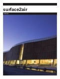Surf2air - 2012 Edition - Blog Archive in PDF Format