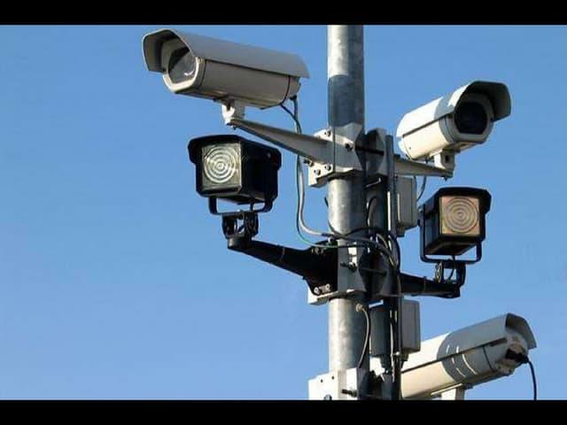 Surveillance 110115151559-phpapp02