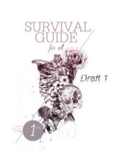 Survival for all draft 1  - 1