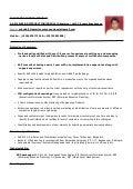 Susanta S Subudhi(Resume)7.6 Years Experience Pdf Format
