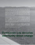 Sustainability Committee 2009 SDAT Proposal
