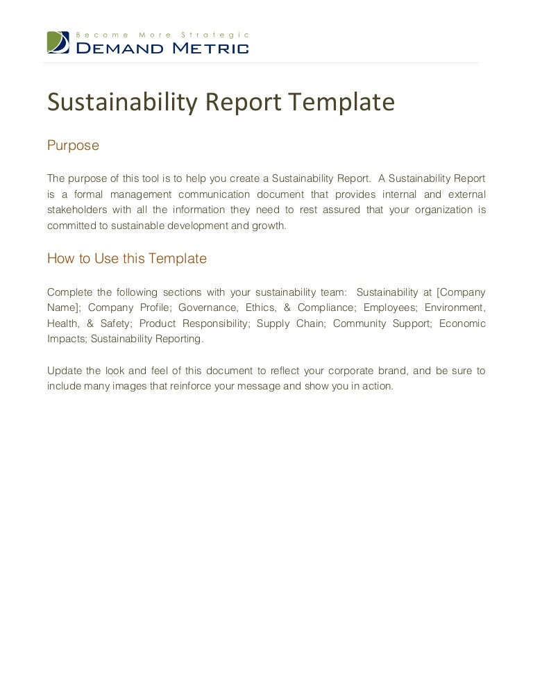 Sustainabilityreporttemplate 120408132053 Phpapp01 Thumbnail 4cb1354788669