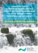 Hungarian version: Sustainable Sanitation in Central and Eastern Europe