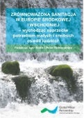 Polish version: Sustainable Sanitation in Central and Eastern Europe
