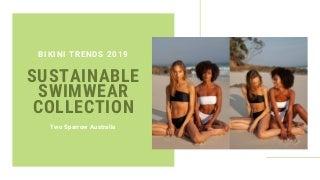 sustainableswimwearcollection-bikinitren