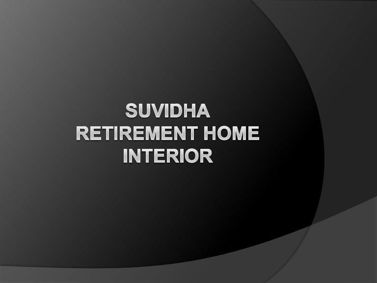 Retired house interior design bari xemplar - Interior design bari ...